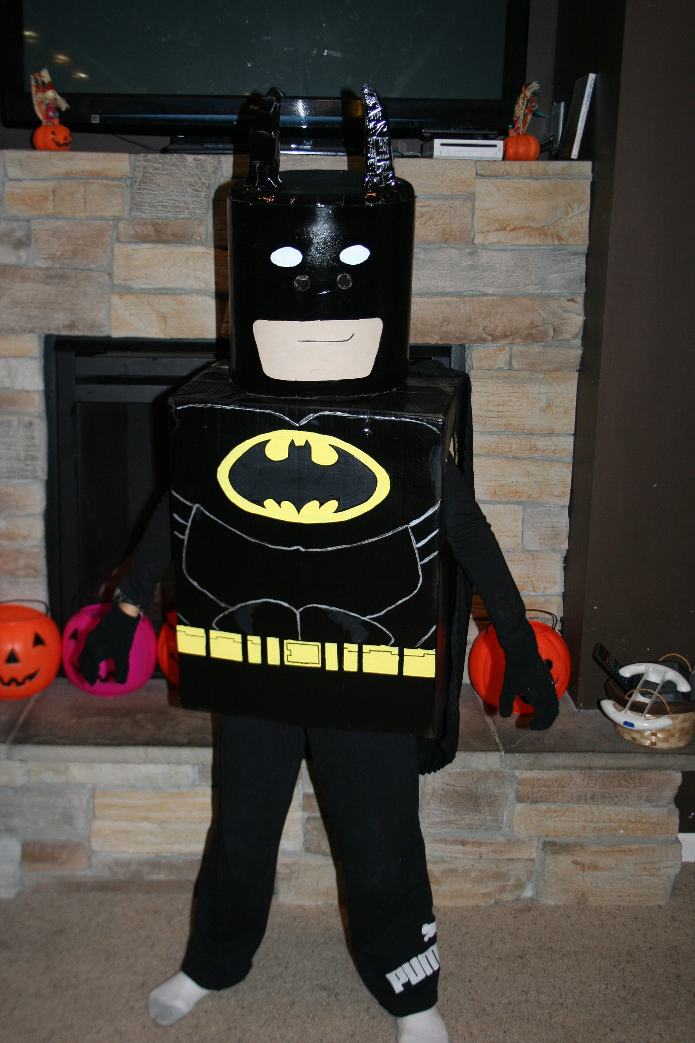 Halloween menne thoughts lego batman solutioingenieria Image collections